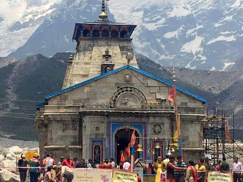 kedarnath-yatra-20160712
