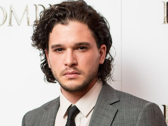 kit-harington-20160718