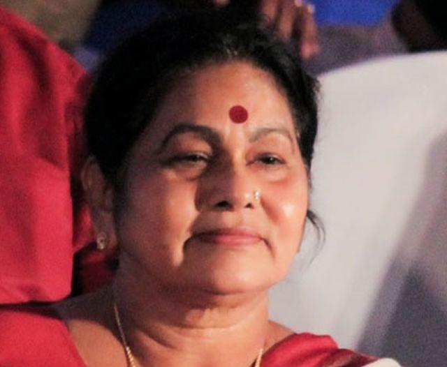 lalitha-malayalam-actress