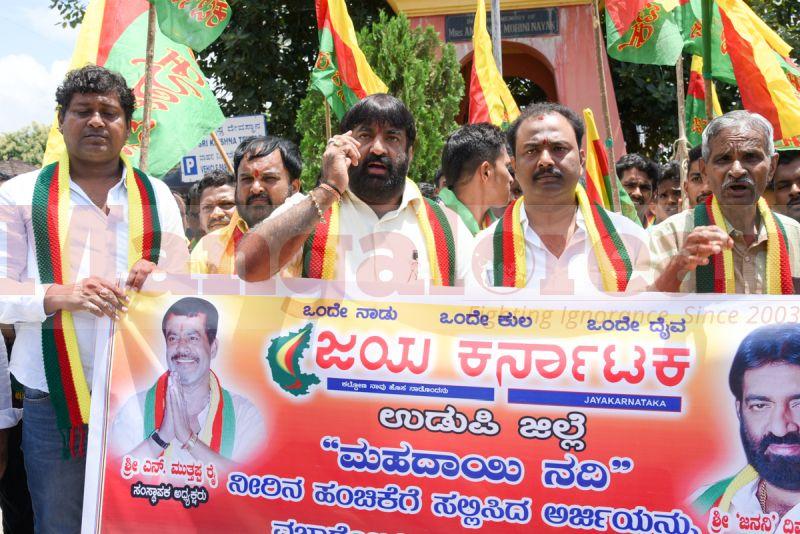 mahadayi-water-row-jaya-karnataka-protest-201607287-02