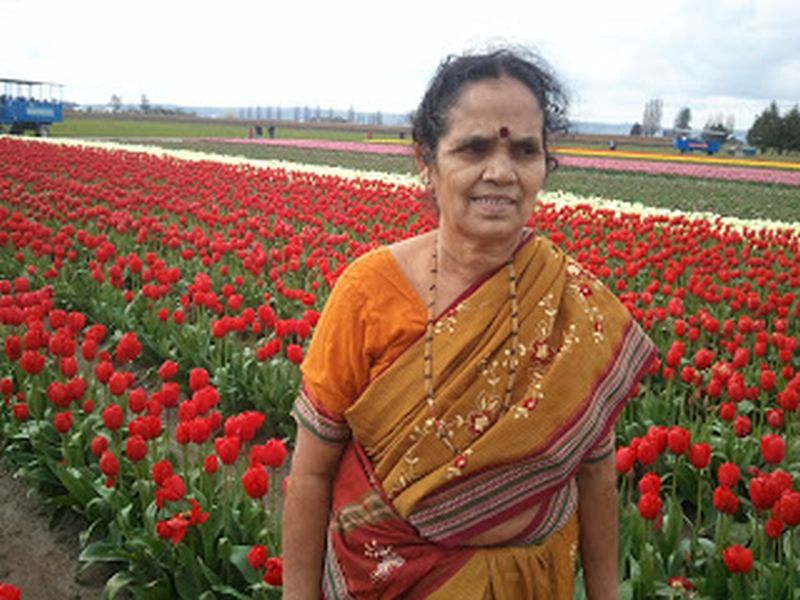 malathi-shetty-missing1-20160729