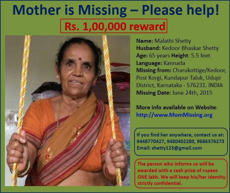 malathi-shetty-missing2-20160729