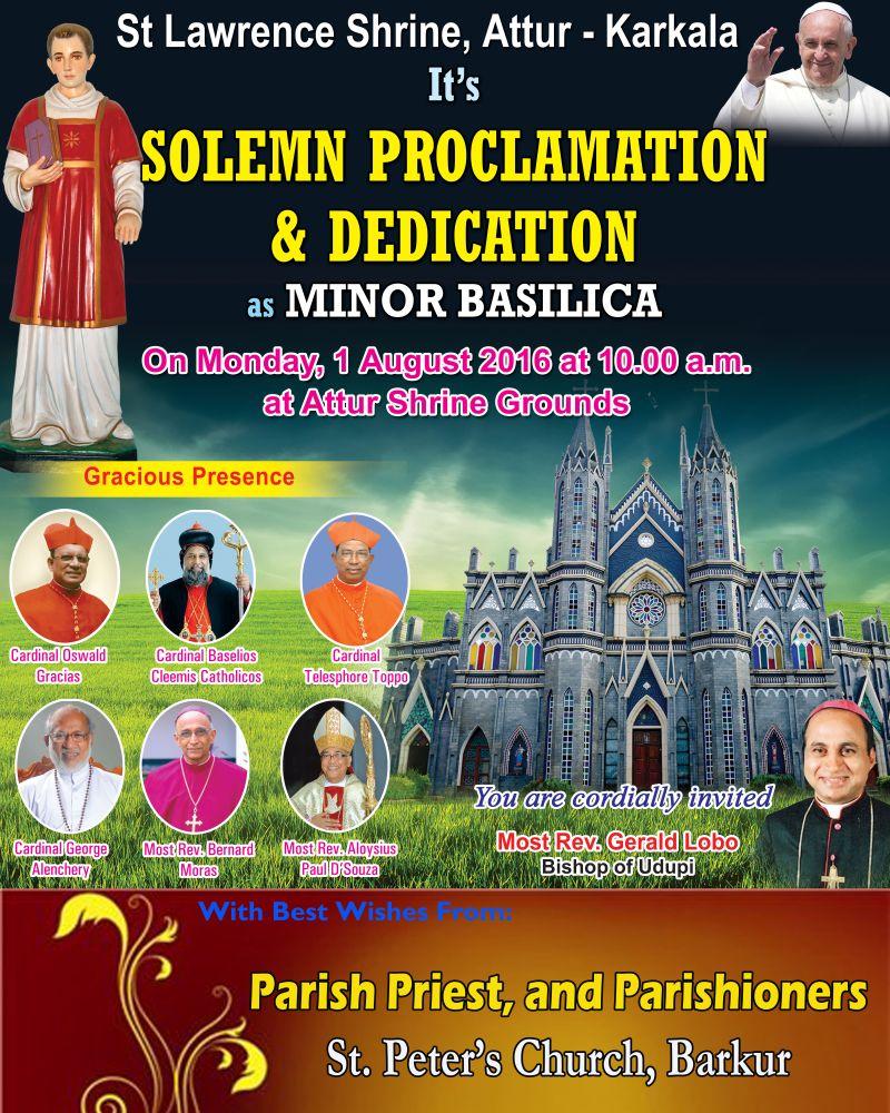 minor-basilica-bakur-church-20160730