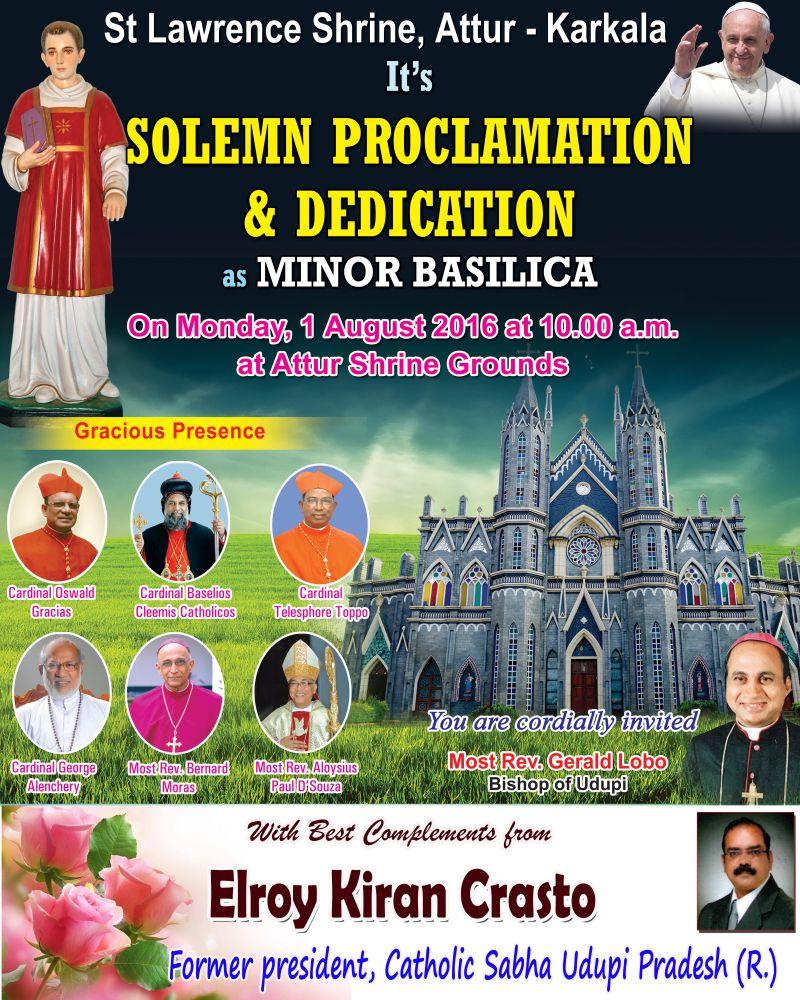 minor-basilica-elroy-kiran-crasta-20160730