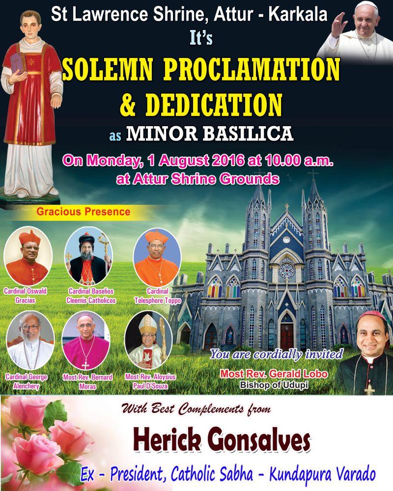 minor-basilica-herick-gonsalves-20160730