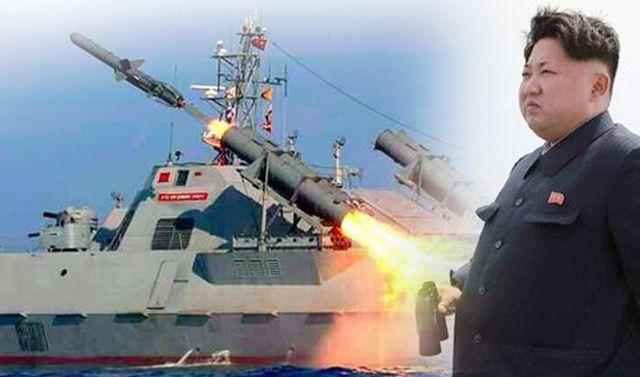 missile-north-korea-20160711