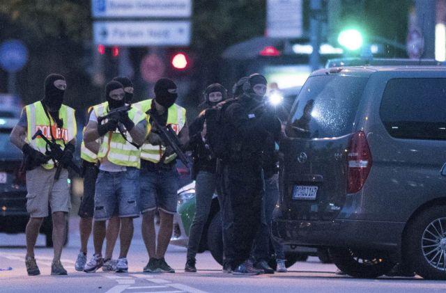 munich-shopping-center-terror-attack