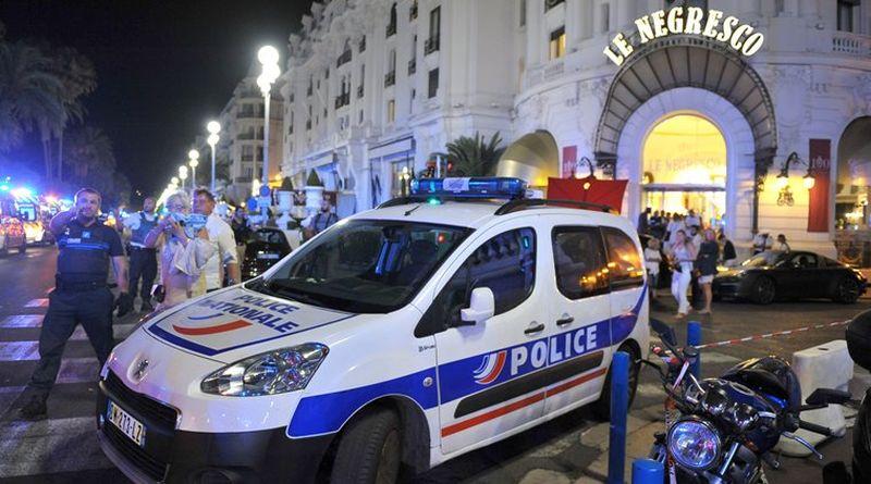 nice-attack-paris-20160715