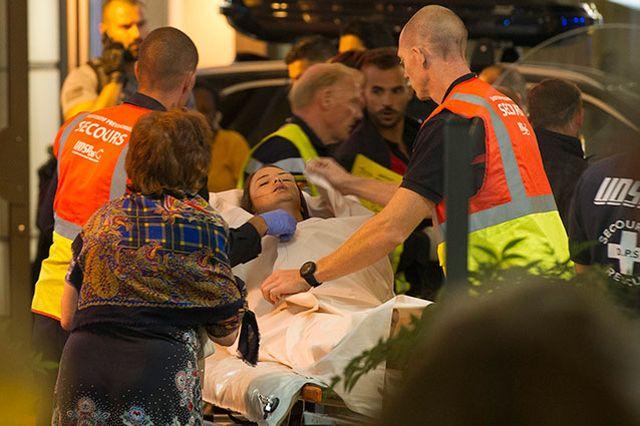 nice-terror-attack-20160715
