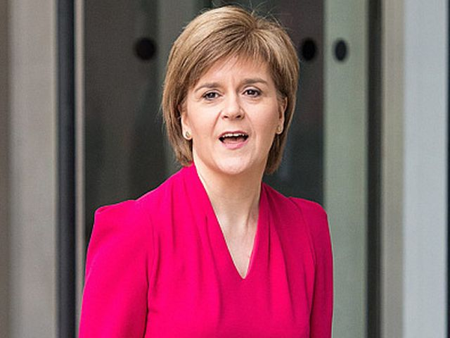 nicola-sturgeon-scotland-20160718
