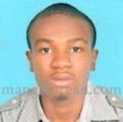 nigieran-student-arrested-for-illigal-stay-01