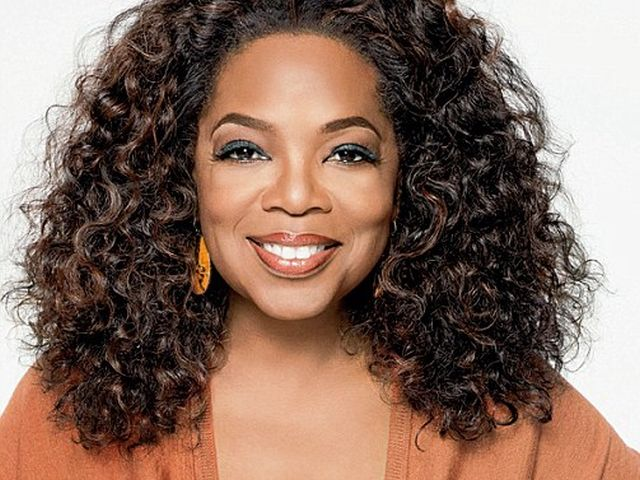 oprah-winfrey-20160706