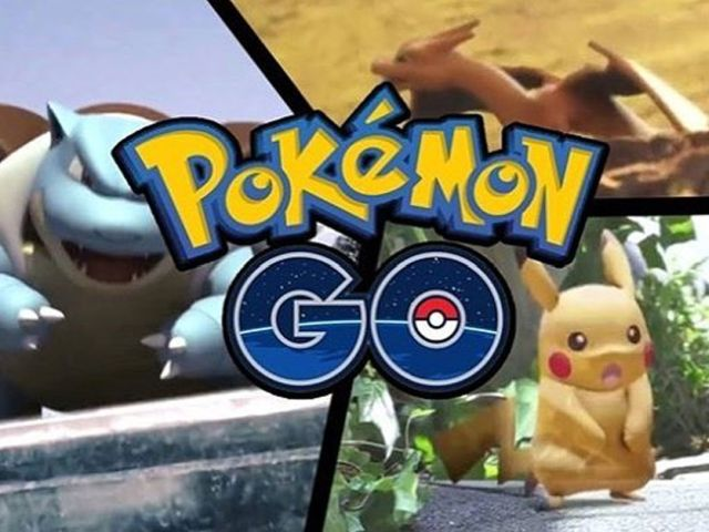 pokemon-go-20160715