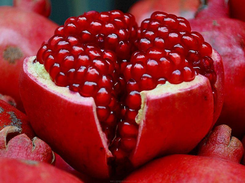 pomegranate-20160712