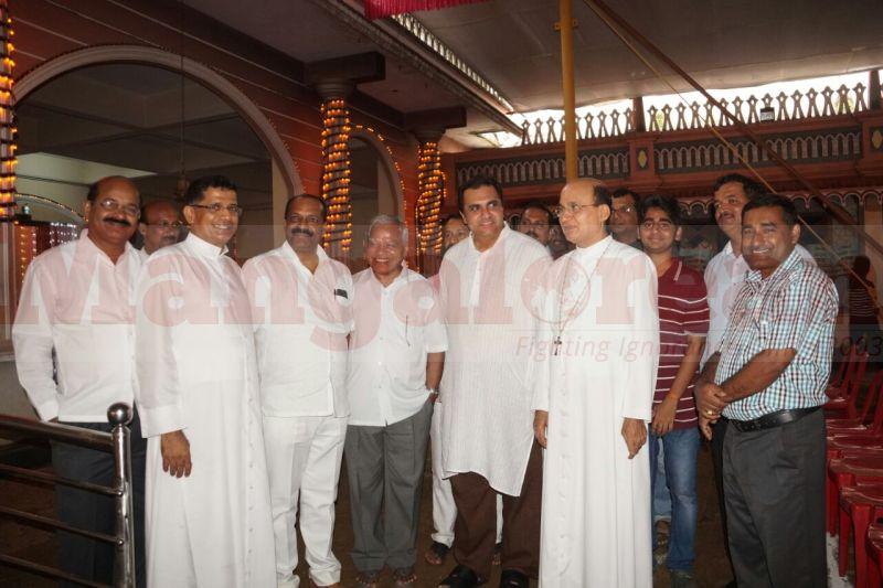 pramod-madhwaraj-attur-visit-00
