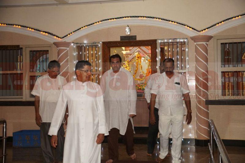 pramod-madhwaraj-attur-visit-01