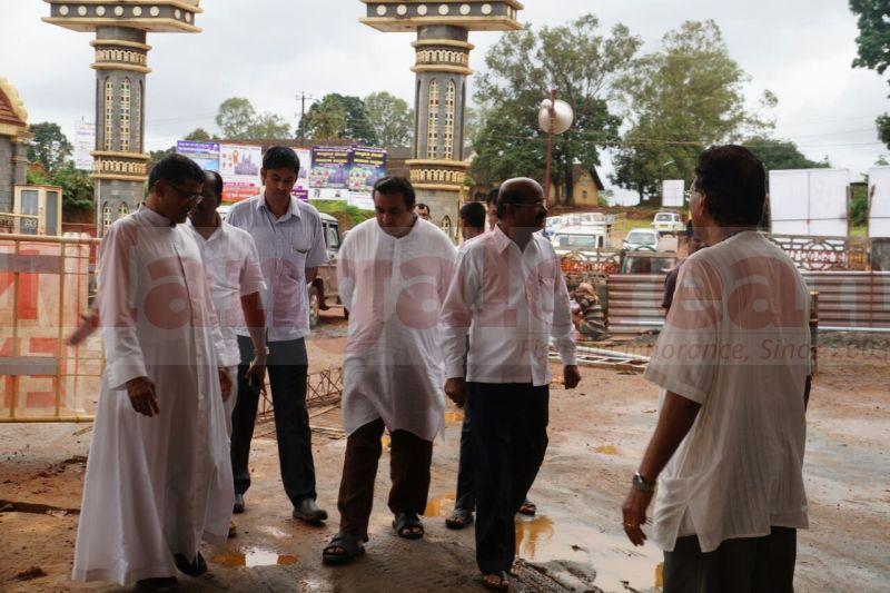 pramod-madhwaraj-attur-visit-02