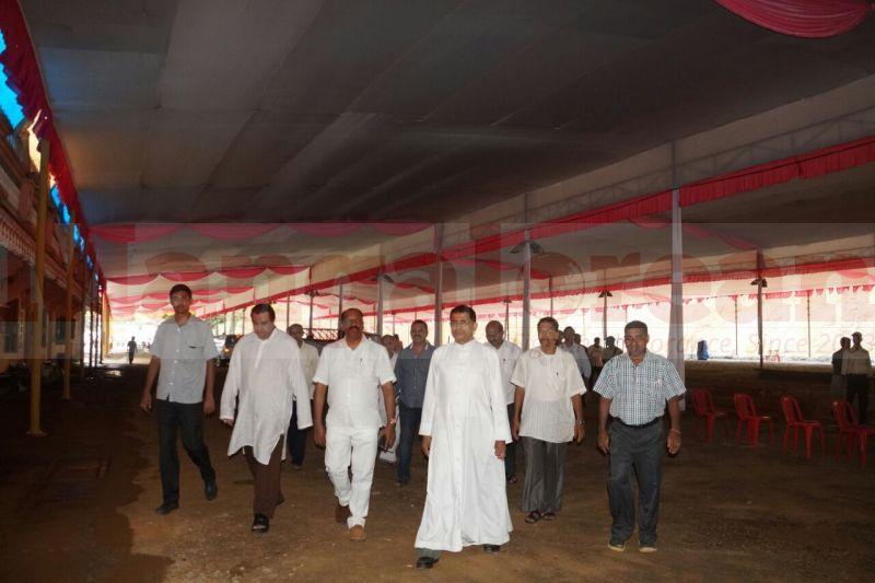 pramod-madhwaraj-attur-visit-04