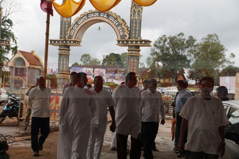pramod-madhwaraj-attur-visit-05