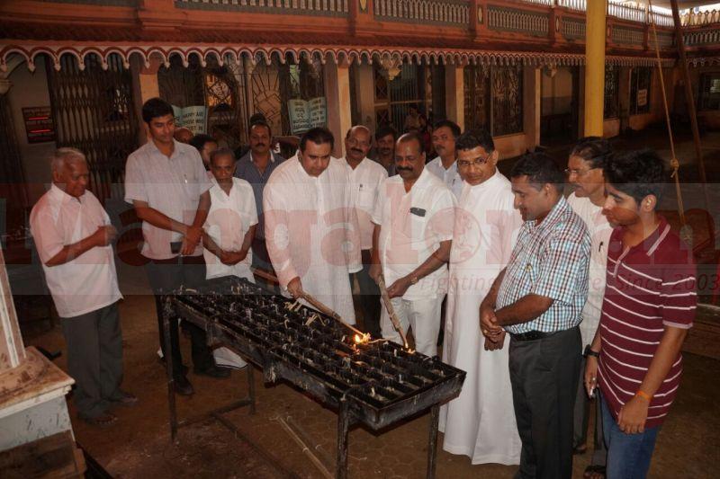 pramod-madhwaraj-attur-visit-08
