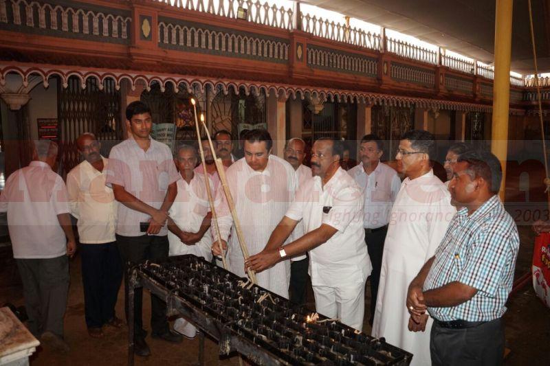 pramod-madhwaraj-attur-visit-09