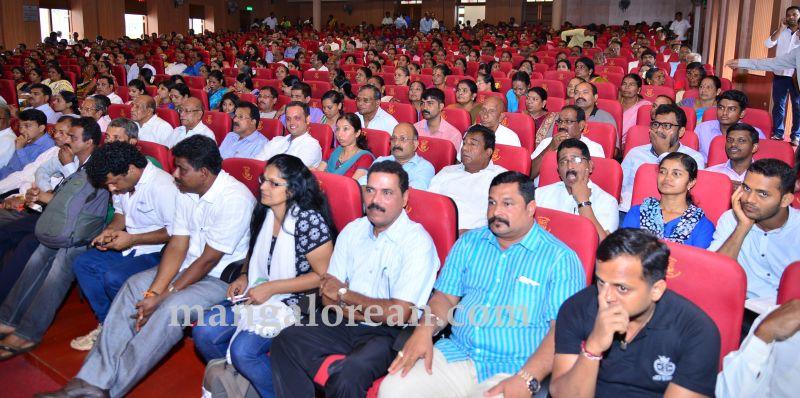 pramod-madwaraj-felicitation