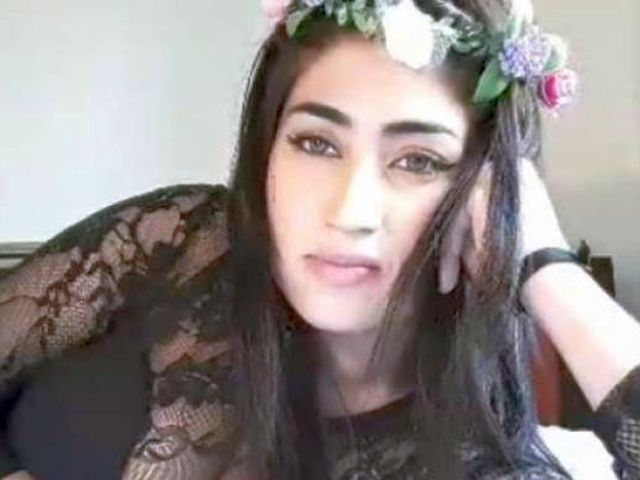 qandeel-baloch-pakistani-celebrity-20160716