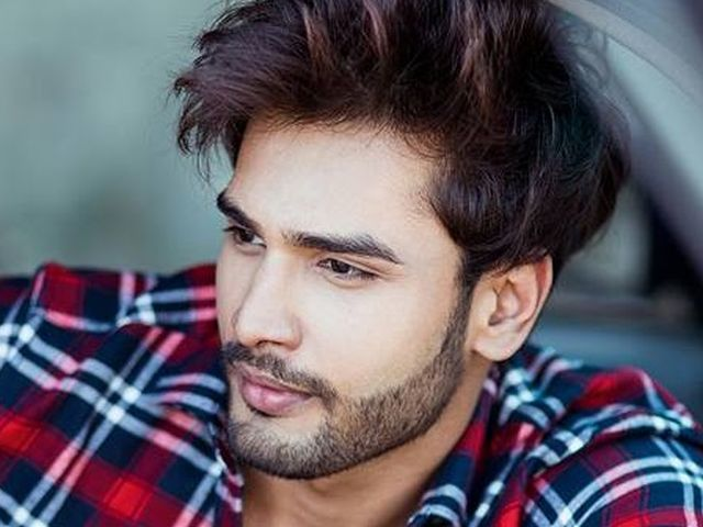 rohit-khandelwal-20160729