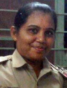 roopa-tambad-si-woman-police