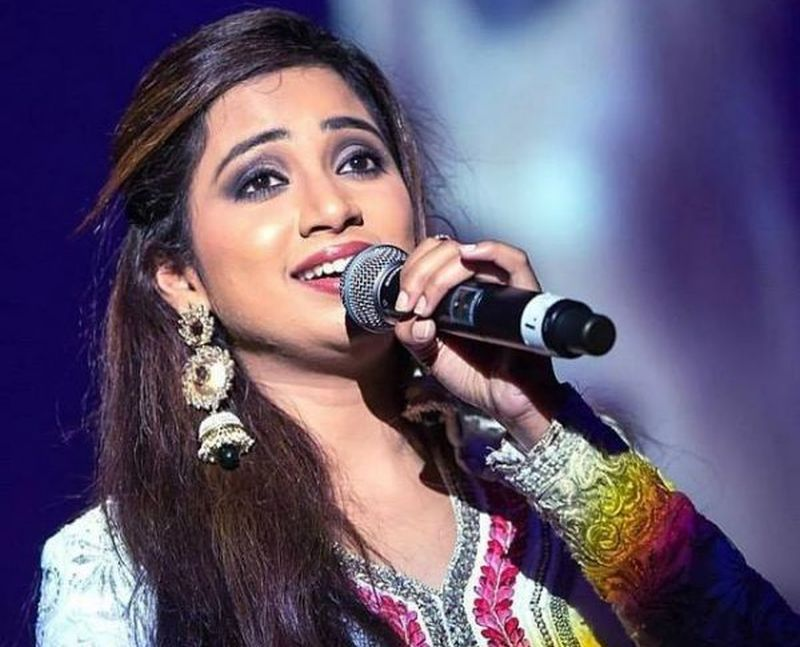 shreya-ghoshal-20160711