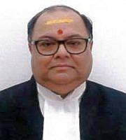 subro-kamal-mukherjee-01