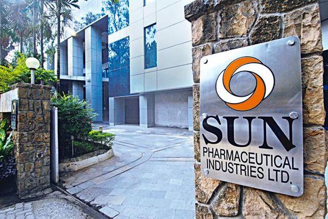 sun-pharma-20160711