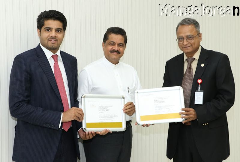 thumbay-labs-among-largest-cap-accredited-private-lab-networks-region (3)