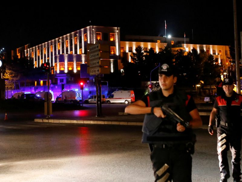 turkey-coup-20160716
