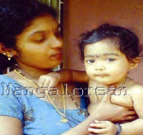 vedavati-kid-Woman-Found-Dead-Pond-Suicide-Suspected