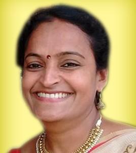 vijaylaxmi-shibaroor