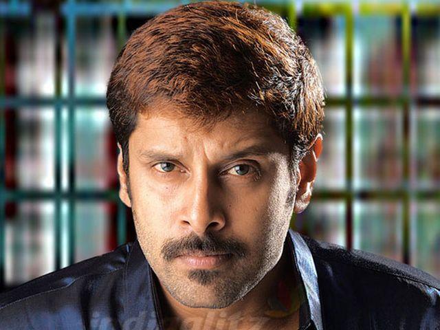 vikram-tamil-star-20160711