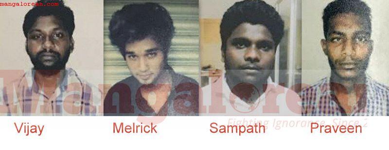 wanted-vijay-melrick-sampath-praveen11-20160714