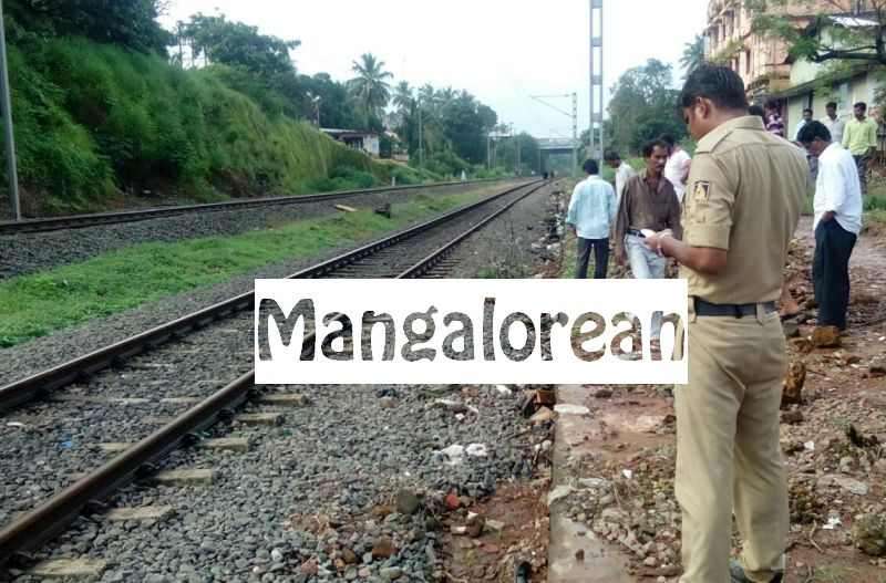 19-year-old-College-Student-Dies in Railway-Mishap-03