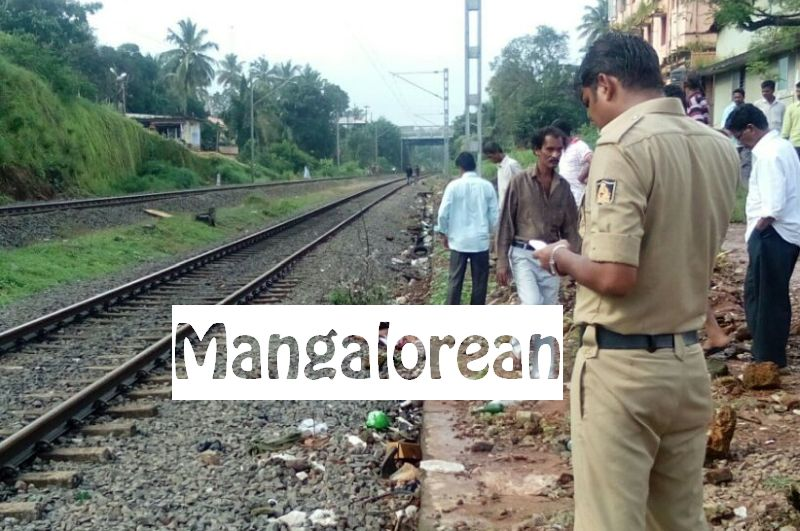 19-year-old-College-Student-Dies in Railway-Mishap-04