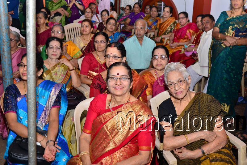 Abhivandana-Divas-Suvarna-Chathurmasa-Vratha-Vidhyadhiraj-Teertha (6)