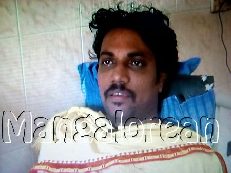 Accused-in-Rohi-murder-case-Charan-Hacked-to-Death