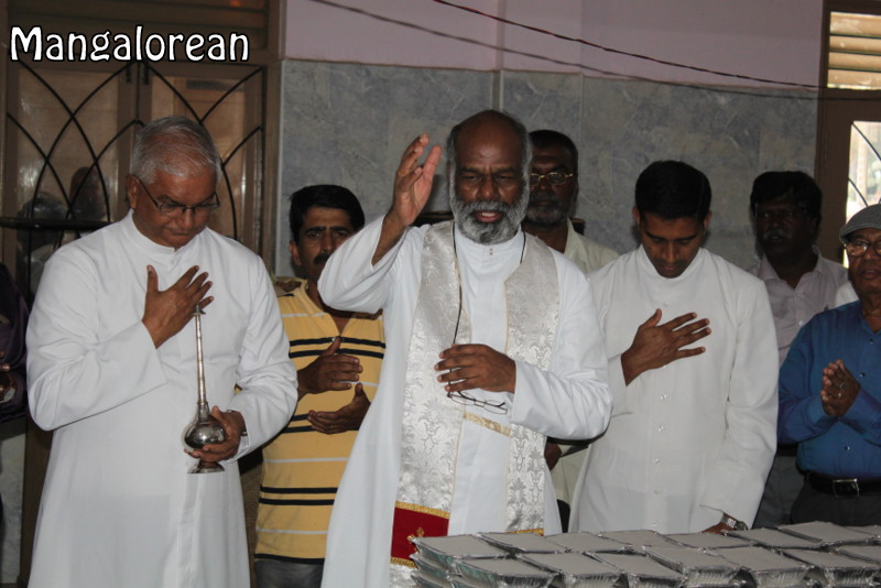 Archbishop-Moras-urges-become innocent-like-little-children (47)