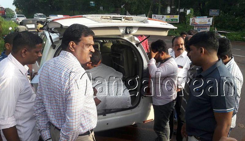 CCB-police-seize-51 kg-Ganja-one-arrested (3)