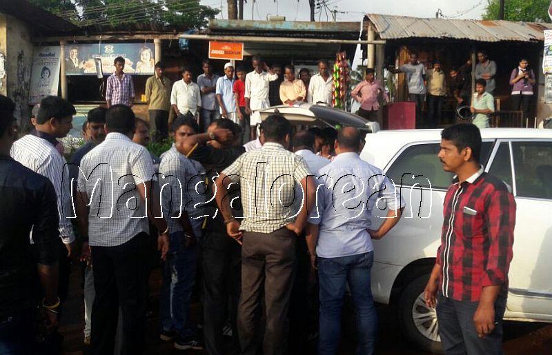 CCB-police-seize-51 kg-Ganja-one-arrested (4)