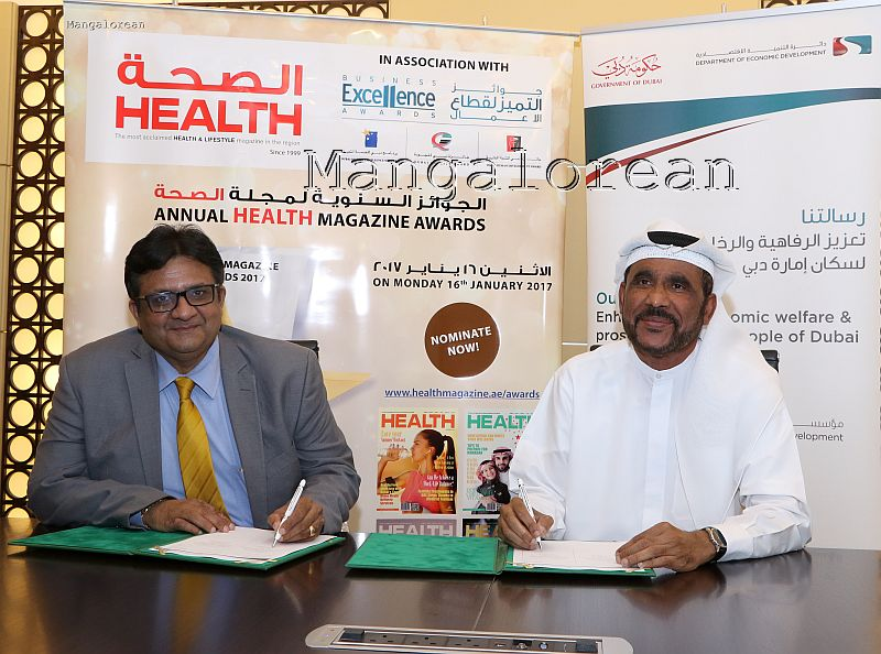 DED-Health-magazine-promote-=healthcare-excellence-awards (1)