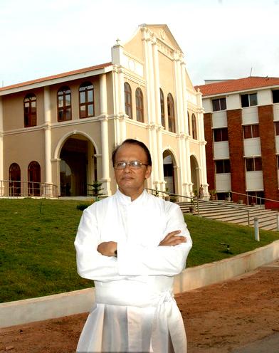 Fr-Denzil-Lobo-Sj