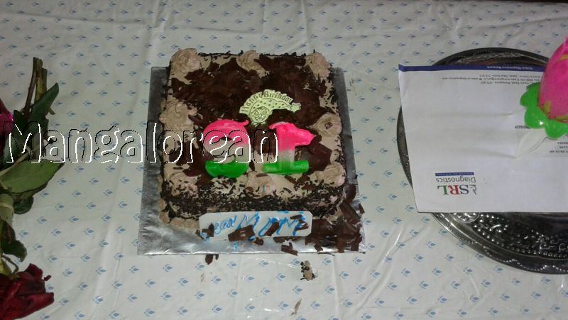 I-day-celebrated-vishwas-trust (12)
