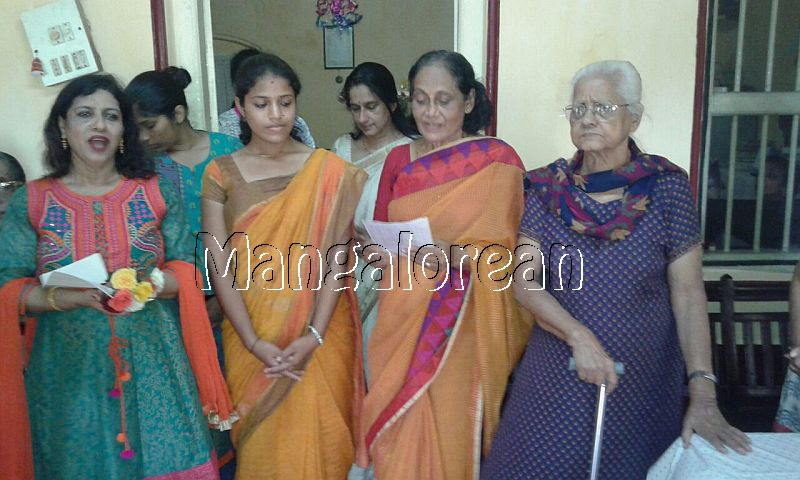 I-day-celebrated-vishwas-trust (7)