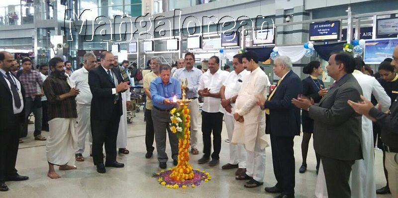 Jet-Airways-Introduces-Daily-Service-Mangaluru-Sharjah
